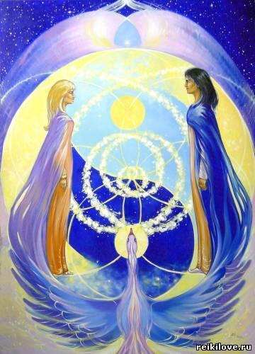duhovnoe-razvitie-cheloveka-i-seks