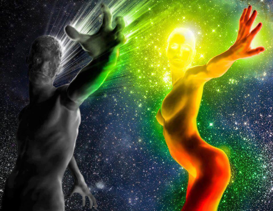 nayti-vihod-dlya-seksualnoy-energii